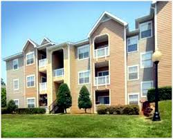 2 Bedroom Apartments In North Carolina One Bedroom Apartments Raleigh Nc Beautiful Pines Of Ashton
