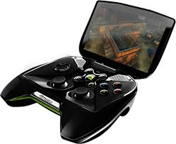 mobile console gigaom 349 nvidia shield mobile gaming console is high powered