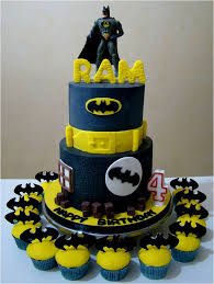 batman cake superhéroes pinterest batman cakes batman and cake