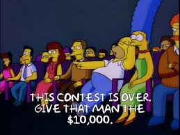 Simpsons Meme Generator - simpsons meme generator the nostalgia blog