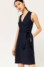 black dress uk dresses lace shirt floral denim midi maxi dresses warehouse