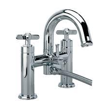 premier series f2 bath shower mixer fty354 flush bathrooms