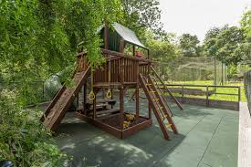 backyard envy serene resort style setting in woodside