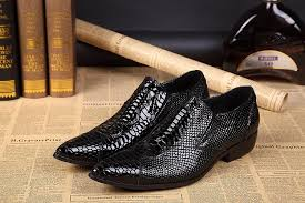 wedding shoes for of the groom high quality wedding shoes groom men s best selling black