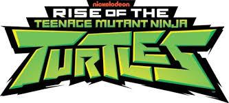 ben schwartz tops cast rise teenage mutant ninja turtles