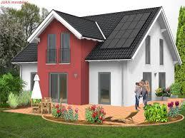Hausanbieter Hier Häuser Zum Kauf In Bayern Finden