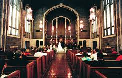 wedding venues in chattanooga tn best wedding venue times free press
