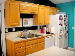 Annie Sloan Chalk Paint Lowes Milk Paint Color Mixing Milk Paint - Behr paint kitchen cabinets