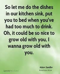 a dinner date with kitchen sink food drink in beacon ny nixie kitchen sink quotes kitchen design kitchen sink drink