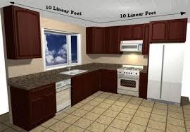 Kent Building Supplies Kitchen Cabinets Polyurethane Kitchen Alluring Alluring Kent Kitchen Cabinets