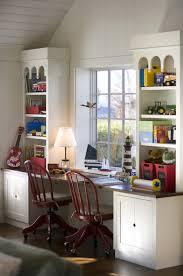 Emejing Kids Bedroom Desk Pictures Amazing Home Design Privitus - Desk in bedroom ideas