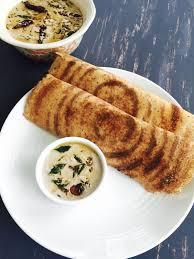 comment cuisiner du quinoa comment cuisiner le quinoa inspirant vegan banana bread bread