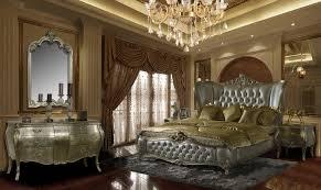 european king bed homey design hd 200 la furniture center