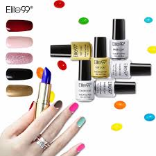 online buy wholesale nails gel elite99 from china nails gel