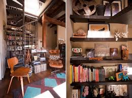 Quirky Bookcase 152 Best Styling Bookcases U0026 Gallery Walls Images On Pinterest