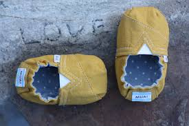 womens size 12 baby boots toms inspired baby and toddler shoes free pattern and tutorial