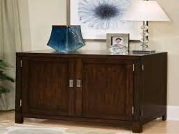 Cherry Computer Armoire by Computer Armoires For Small Spaces Images Yvotube Com