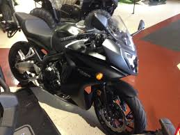 cbr bike new model 2014 page 6 new u0026 used cbr650f motorcycles for sale new u0026 used