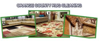 Rug Cleaning Orange County Rug Cleaning Newport Beach Persian Rug Cleaning Orange County