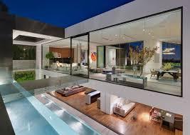design villa 1442 tanager way a 25 000 000 design villa