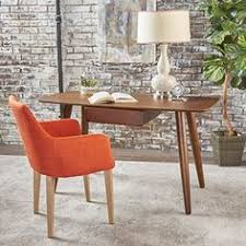 saratoga executive collection manager s desk realspace magellan collection managers desk classic cherry item