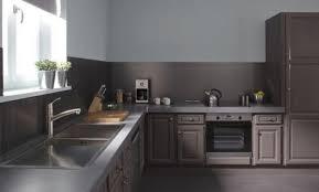 hotte de cuisine leroy merlin hotte aspirante 90 cm leroy merlin choix d électroménager