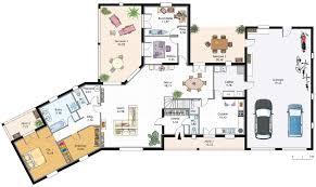 chambre 3d en ligne dessin chambre 3d avec construire maison 3d awesome plans d maison