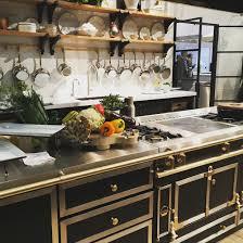 La Cornue Kitchen Designs La Cornue Kitchen Designs New Kitchen Design Awesome La Cornue