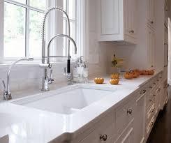 kitchen faucet ideas interior design ideas home bunch interior design ideas