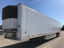Seeking Trailer Fr Refrigerated Trailer For Sale An Analysis Webspirations