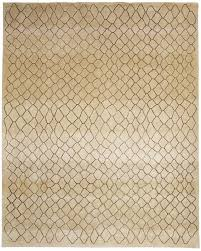 Threshold Outdoor Rug by Collections U2014 Tai Ping