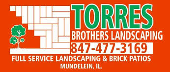 Three Brothers Landscaping by About Us Torres Brothers Landscaping Inc Landscaping