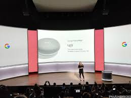 100 google home design home elevation 3d designs android