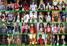 soulja boy images celebrities rocking michael shirt hd
