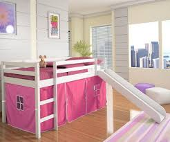 cool bunk beds for girls home design ideas