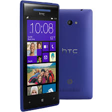 Hp Htc X8 Htc Windows Phone 8x Price In Pakistan