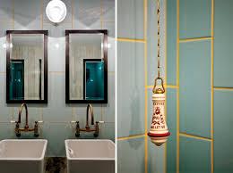 Restaurant Bathroom Design Colors Jamie U0027s Italian U0027 By Blacksheep Grout Bathroom Colors And Interiors