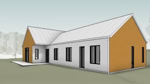 affordable net zero house plans