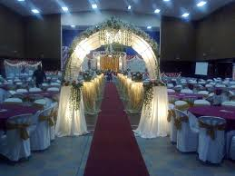 indian wedding decoration packages indian wedding a2z decor basic package