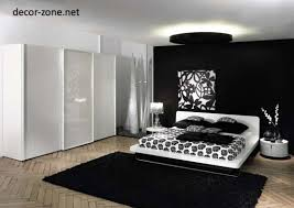 Japanese Style Bedrooms - Japanese bedroom design ideas