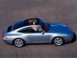 911 porsche 1995 for sale 169 best porsche 1976 2000 images on auction 1989