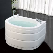 bathtub price bathtub price suppliers and manufacturers at
