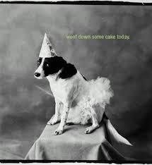 25 unique happy birthday coworker ideas on pinterest happy
