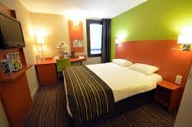 hotels dans la chambre les chambres hôtels kyriad dijon hôtels gare centre ville et