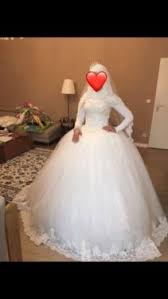 brautkleid verkaufen berlin hochzeitskleid vermieten verkaufen in berlin wedding ebay