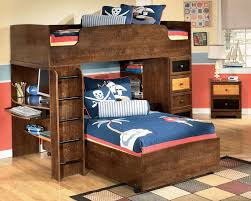 Full Sized Bunk Bed by Queen Size Bunk Beds With Stair Mattress For Queen Size Bunk