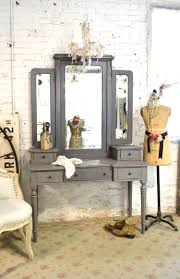 vanities the painted cottage vintage painted furniture