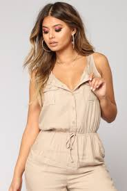 white romper jumpsuit rompers jumpsuits for shop womens unitards playsuits