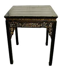 altar table for sale chinese altar table antique black lacquer carved altar table chinese