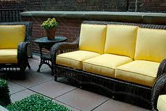 Yellow Patio Chairs Wholesale Outdoor Furniture Buying Affordable Patio Furniture Has